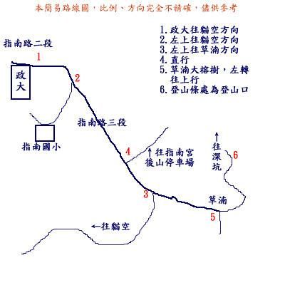 20071117carmap