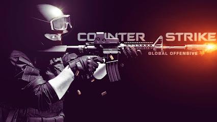 ��� ��� CS:GO - �����, ��������, ������. ������ ����!