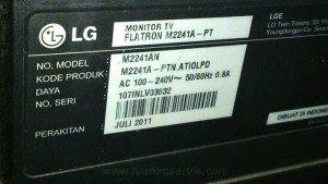 model-lcd-LG