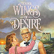 Amazon.com: Tender Wings of Desire eBook: Colonel Sanders: Kindle Store