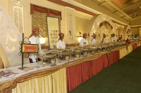 Best Catering And Stage Decoration In Kerala   Catering In
