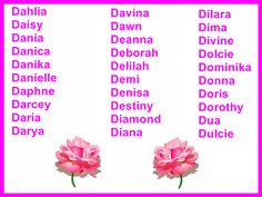 Top 10 Punto Medio Noticias | Hindu Baby Girl Names Starting With Dha