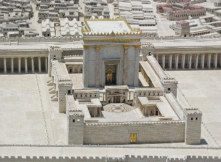 http://www.sansimera.gr/media/photos/main/Solomon_Temple_II.jpg