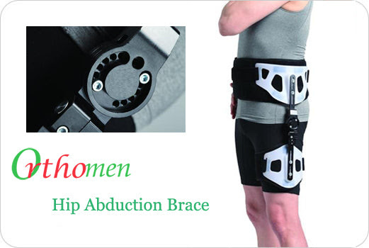 Top 5 Best Hip Braces for adults Reviews