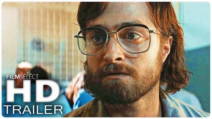 Escape From Pretoria movie spoiler | plot summary | synopsis