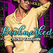 Bookmarked (Heartsville) - Kindle edition by Piper Vaughn. Romance Kindle eBooks @ Amazon.com.