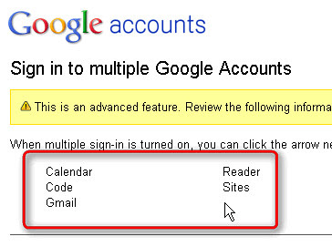 googleaccount-02