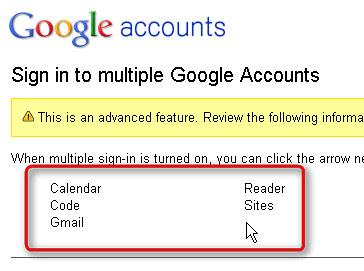 googleaccount-02