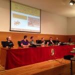 Retroconsolas Alicante 2014 - Imagen 29