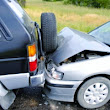Who is Liable in a Rear-End Collision in Alabama?