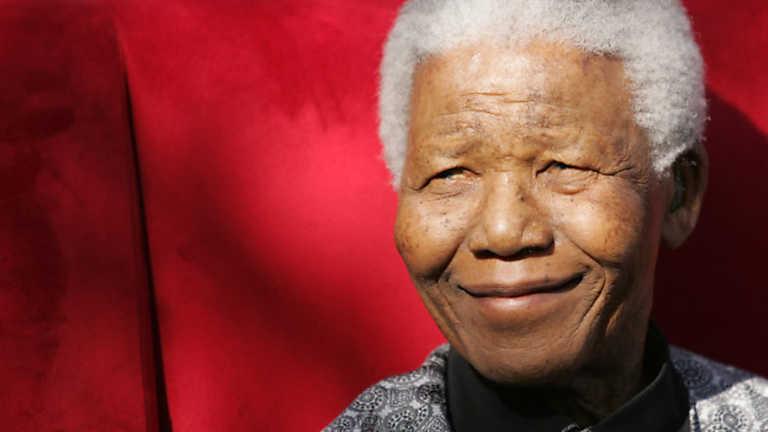 Informe semanal - El secreto de Mandela