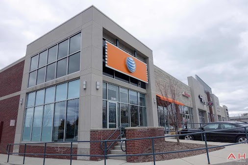 AT&T's Time Warner Acquisition Is Official  #Android #ATT #TimeWarner