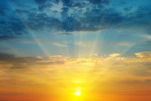 Buongiorno Amore Mio La Frase Più Bella Per Il Risveglio