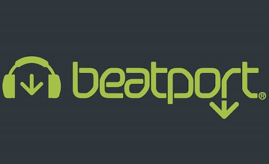Beatport sbarca su Android: streaming illimitato gratuito su tutto il catalogo - Tutto Android