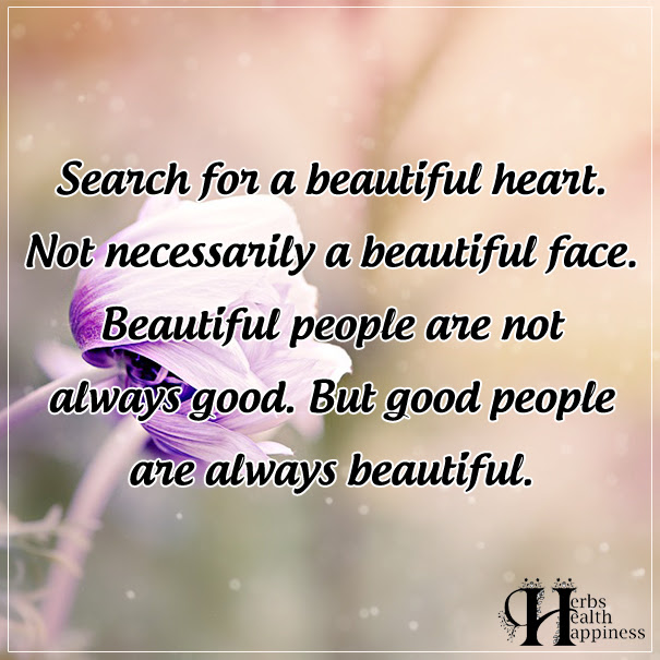 Search For A Beautiful Heart ø Eminently Quotable Quotes Funny