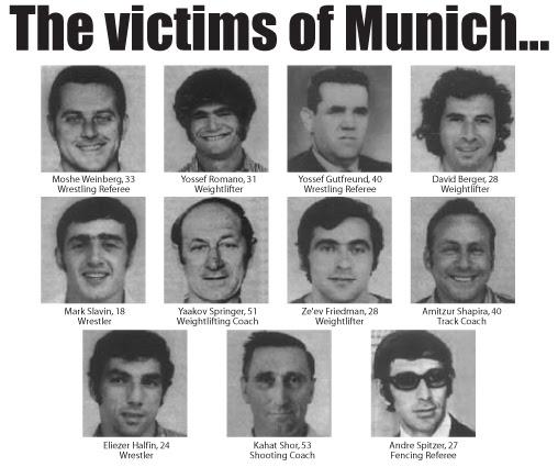 http://carlastockton.files.wordpress.com/2012/06/1972-munich-olympics-massacre-victims.jpeg