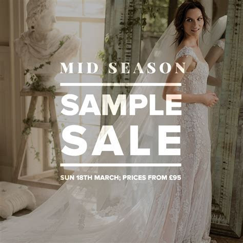 Designer Wedding Dresses in London   London Bride Couture