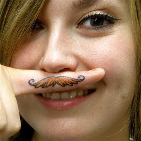 finger tattoos fade tattoo ideas mag