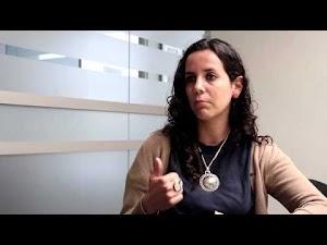 Importancia de un Mapeo Stakeholder - Campañas y Estrategias Efectivas