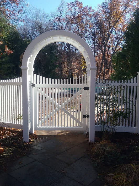 Some Important Factors To Consider Prior to Your Fence Installation - Fence It In