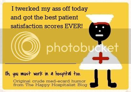 Twerking-Nursing-Ecard-Humor