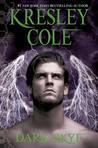 Dark Skye (Immortals After Dark #14)