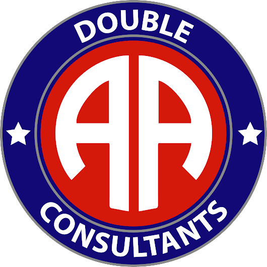 Double A Consultants
