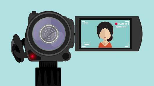 Online Marketing: Traditional Blog vs. Video Blog