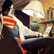 #ModernMyths: Superman Part 1 of 3 - Clark Kent