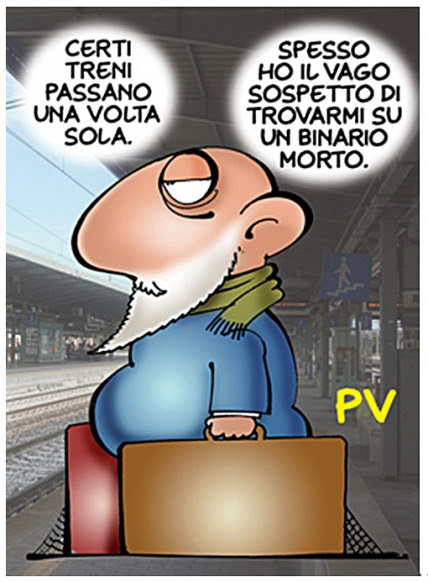 http://www.unavignettadipv.it/public/blog/upload/Treni%20Low.jpg
