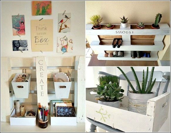 Featured Blogger kreative K