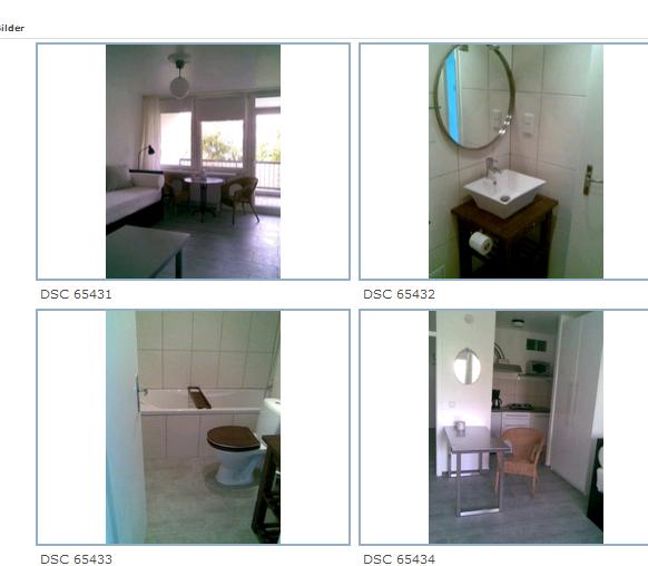luoass alias dr robert bako andreaswannemaker66 power. Black Bedroom Furniture Sets. Home Design Ideas