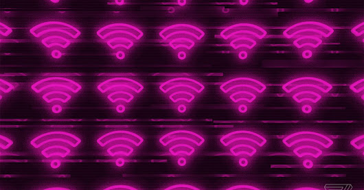 The good news and bad news about today's massive Wi-Fi bug