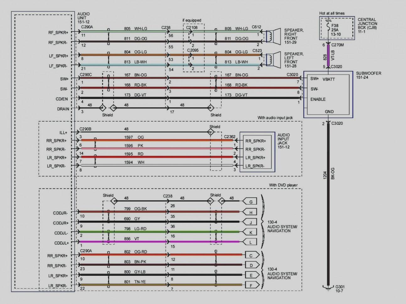Sienna Fuse Diagram - Complete Wiring Schemas