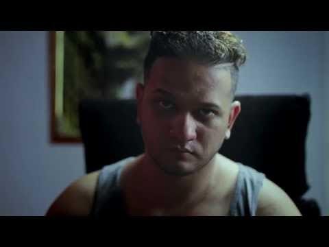 Brasa - Freestyle (La Historia Del Hip Hop Dominicano) Parte 5