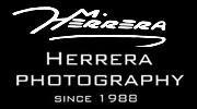 Herrera Image