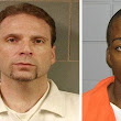 Manhunt for 2 Chicago inmates who apparently used rope to escape 27-story jail; one promised retribution