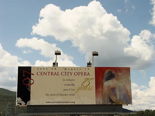 opera sky
