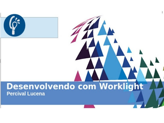 Worklight exemplo