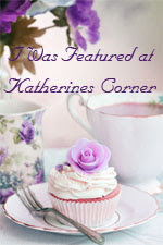 featured at katherines corner