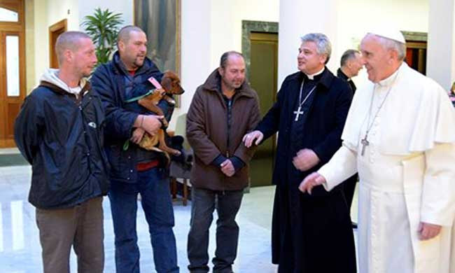 Pope-Francis-and-archbish-009