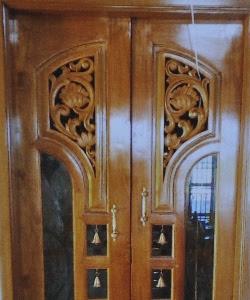 Star Wood Carving Works Chamarajanagar Chamarajanagar Designed