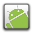 Android Activities - Droidicon