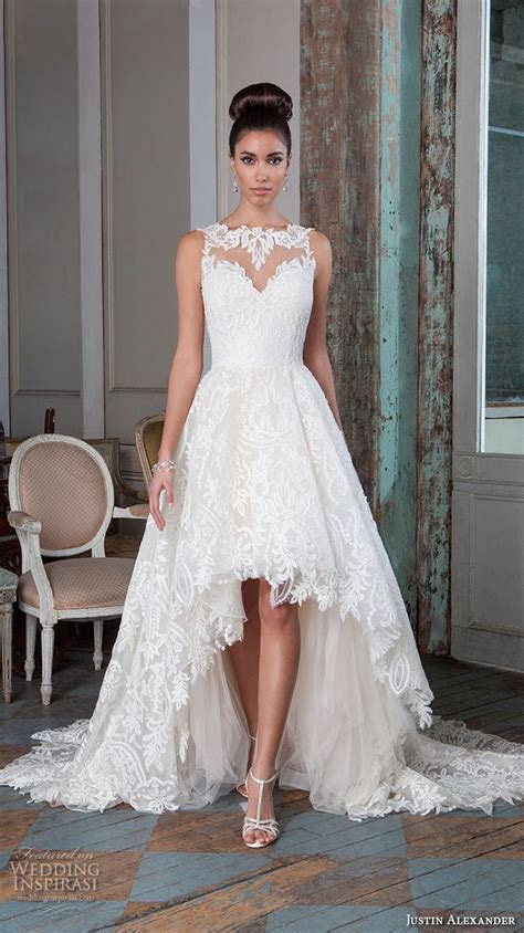 618 best images about Short Wedding Dresses, Reception