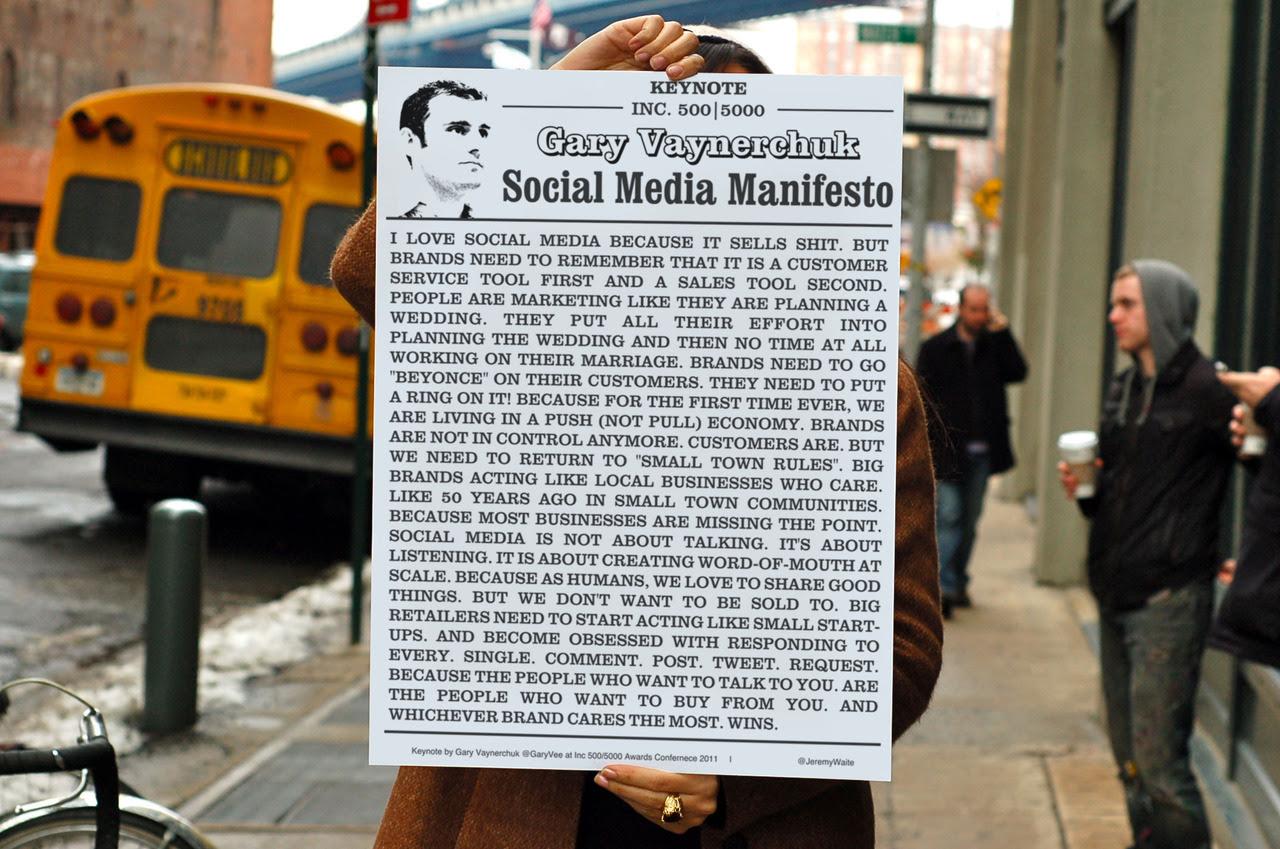 http://25.media.tumblr.com/tumblr_megjgoXU581rgzxfso1_1280.jpg