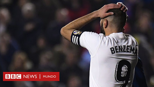 Karim Benzema becomes latest European footballer to be burgled while playing