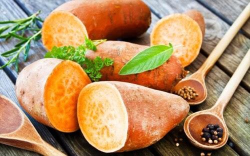 5-τροφές-που-περιέχουν-καλούς-υδατάνθρακες-5
