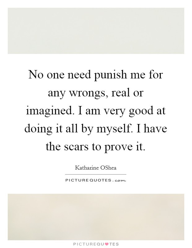 Prove Myself Quotes Sayings Prove Myself Picture Quotes