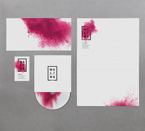 How To Design The Perfect Letterhead In 3 Simple Steps