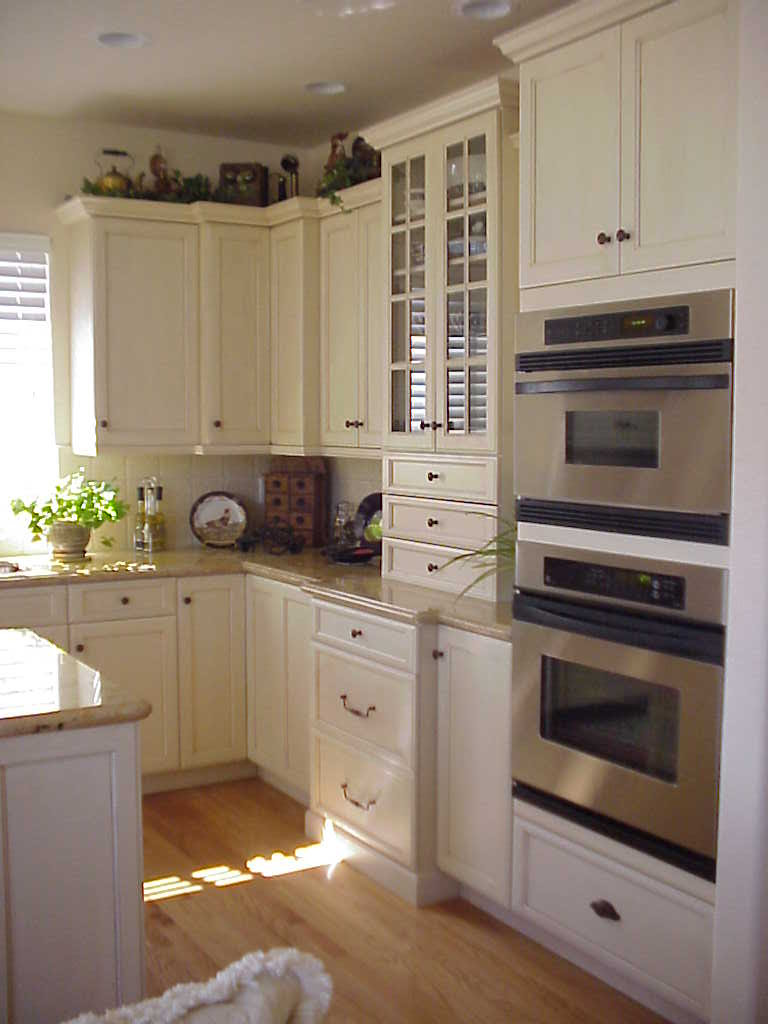Kitchen And Bath Denver Remodeling Contractors Kreative Kitchens